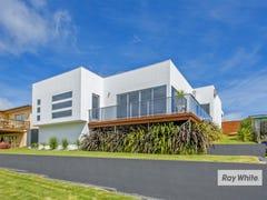 18 West Park Grove, Parklands, Tas 7320