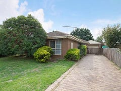 78 Welcome Road, Diggers Rest, Vic 3427