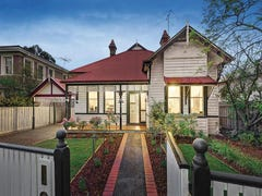 16 Kent Street, Kew, Vic 3101