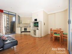 35/14 Hassall Street, Parramatta, NSW 2150