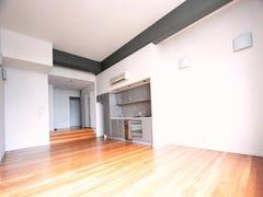 324/11-23 Gordon Street, Marrickville, NSW 2204
