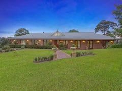 5/276 Hermitage Road, Kurrajong Hills, NSW 2758