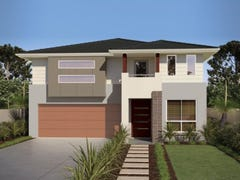 Lot 1632 Riverview, The Ponds, NSW 2769