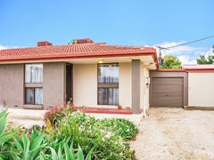 2/9 Quinliven Road, Port Willunga, SA 5173