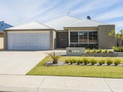 9 Riviera Turn, Piara Waters, WA 6112