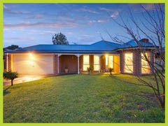 9 Wyldwood Close, Somerville, Vic 3912