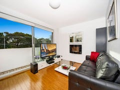 4/343 Old South Head Road, North Bondi, NSW 2026