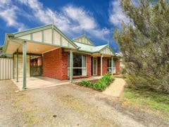24 Norman Road, Willunga, SA 5172