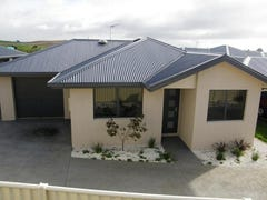 Unit 2, 29 Mercedes Place, Romaine, Tas 7320