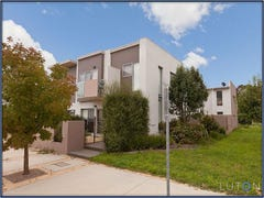 31A & 31B Bettie Mcnee Street, Watson, ACT 2602