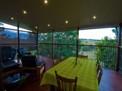 31 Goldhill Road, Cedar Pocket, Qld 4570