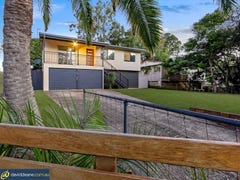 22 Frenchs Rd, Petrie, Qld 4502