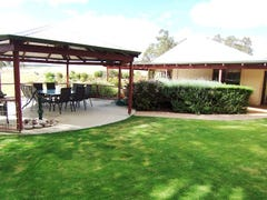 12763, Donnybrook-Boyup Brook Road, Boyup Brook, WA 6244