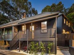 23 Valley Street, Balmain, NSW 2041