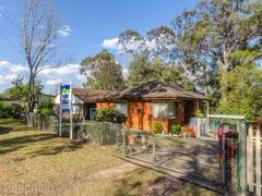 315 Hawkesbury Road, Winmalee, NSW 2777