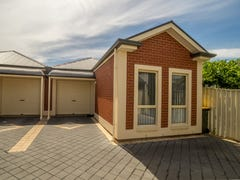 66B Hayward Avenue, Torrensville, SA 5031