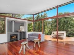 1153A Wattamolla Road, Kangaroo Valley, NSW 2577