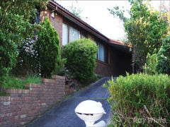 11 Roslyn Court, Dandenong North, Vic 3175
