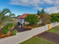 24 Everton Terrace, Everton Park, Qld 4053