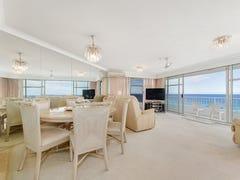 8th floor/2 Nineteenth ave, Palm Beach, Qld 4221