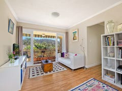 5/5 Livingstone Place, Newport, NSW 2106
