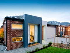 31 Peppermint Grove, Taylors Hill, Vic 3037