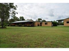 169 Pine Close, Mareeba, Qld 4880
