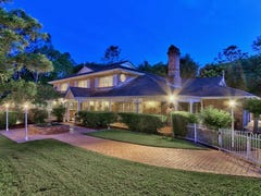 7 Logan Court, Clear Mountain, Qld 4500
