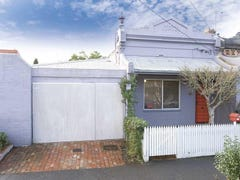 116 Keele Street, Collingwood, Vic 3066
