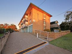 6/20 Mount Street, Greenslopes, Qld 4120