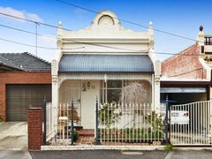 21 Dally Street, Northcote, Vic 3070
