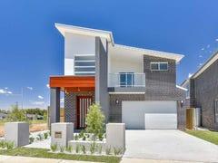 54 Fairbank Drive, Gledswood Hills, NSW 2557