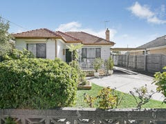 20 Middle Street, Hadfield, Vic 3046