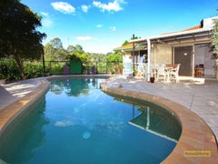 46 Fairview Court, Parkwood, Qld 4214