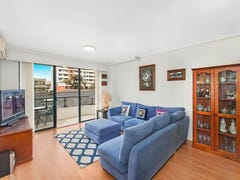 179/208 Pacific Highway, Hornsby, NSW 2077