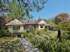 6 Riches Avenue, Woodford, NSW 2778