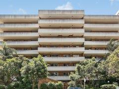 11/128 Macquarie Street, Parramatta, NSW 2150