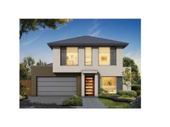Lot/2 - 5 Virgo Avenue, Warradale, SA 5046