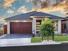11 Berambing Street, The Ponds, NSW 2769