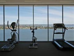 903/237 Adelaide Terrace, Perth, WA 6000