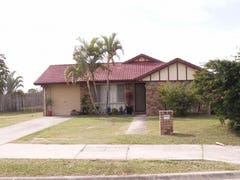 93 Bellini Road, Burpengary, Qld 4505