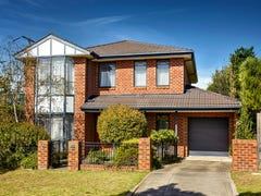 62 Lonsdale Avenue, Hampton East, Vic 3188