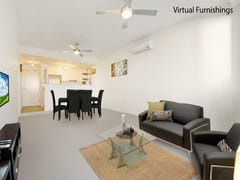 16/635-637 Pacific Hwy, Belmont, NSW 2280