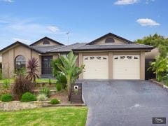 16 Brandon Grove, Kellyville, NSW 2155