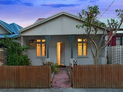 14 Gordon Street, Marrickville, NSW 2204