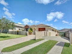 6 King Orchid Drive, Little Mountain, Qld 4551