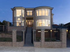 71 DONCASTER STREET, Ascot Vale, Vic 3032