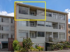 21/13 Battery Square, Battery Point, Tas 7004