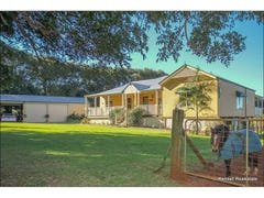 17 Benowa St, Tamborine Mountain, Qld 4272