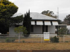 103 Boori, Peak Hill, NSW 2869